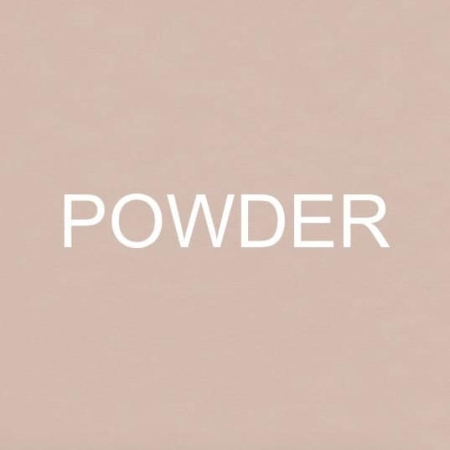 linoleum - POWDER