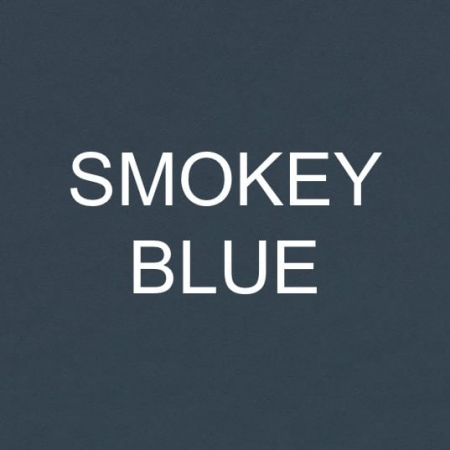 linoleum - SMOKEY BLUE