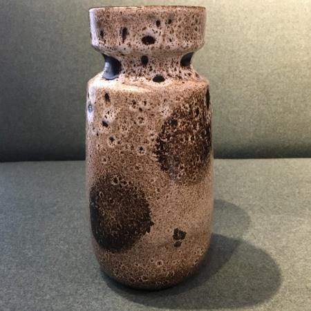 Retro keramik vase