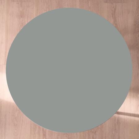 Circle, Ash