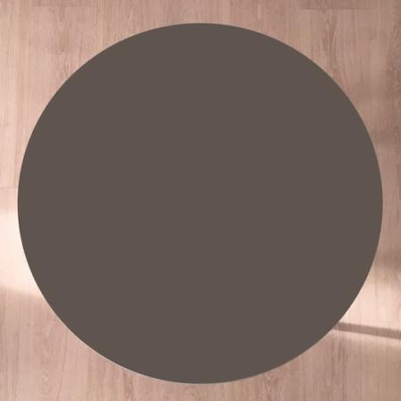 Circle sofabord, Mauve