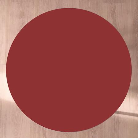 Circle sofabord, Salsa